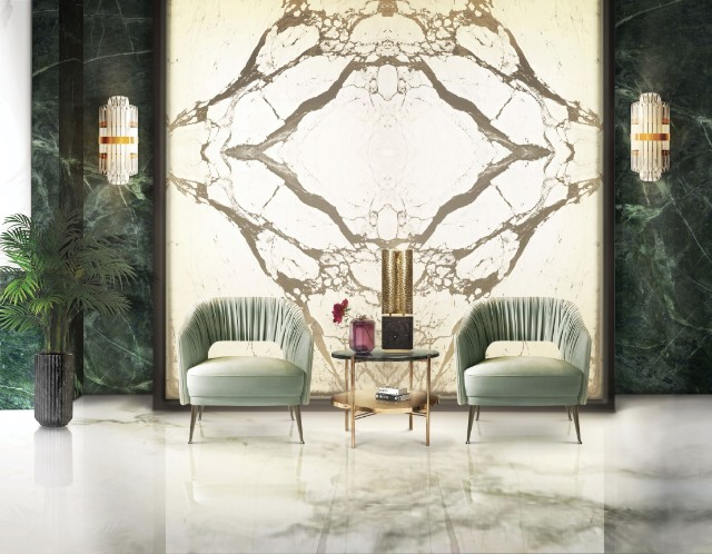 Brabbu's New Hotel Design Will Give You Major Inspiration Hotel Design Brabbu's New Hotel Design Will Give You Major Inspiration 11 Decorating Ideas To Take From BRABBU Hotel Interior Design Project 2