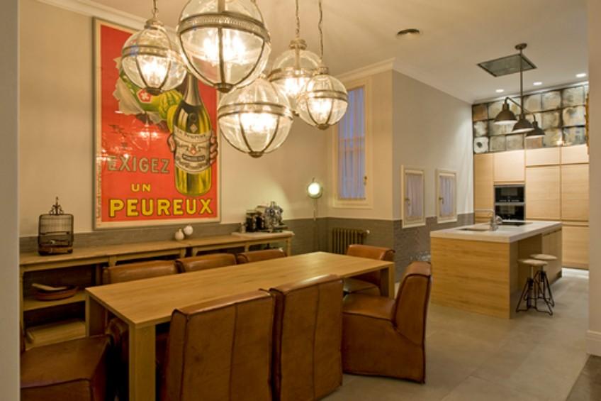When hospitality design meets an Art Apartment! hospitality design When hospitality design meets an Art Apartment! 6906249a44