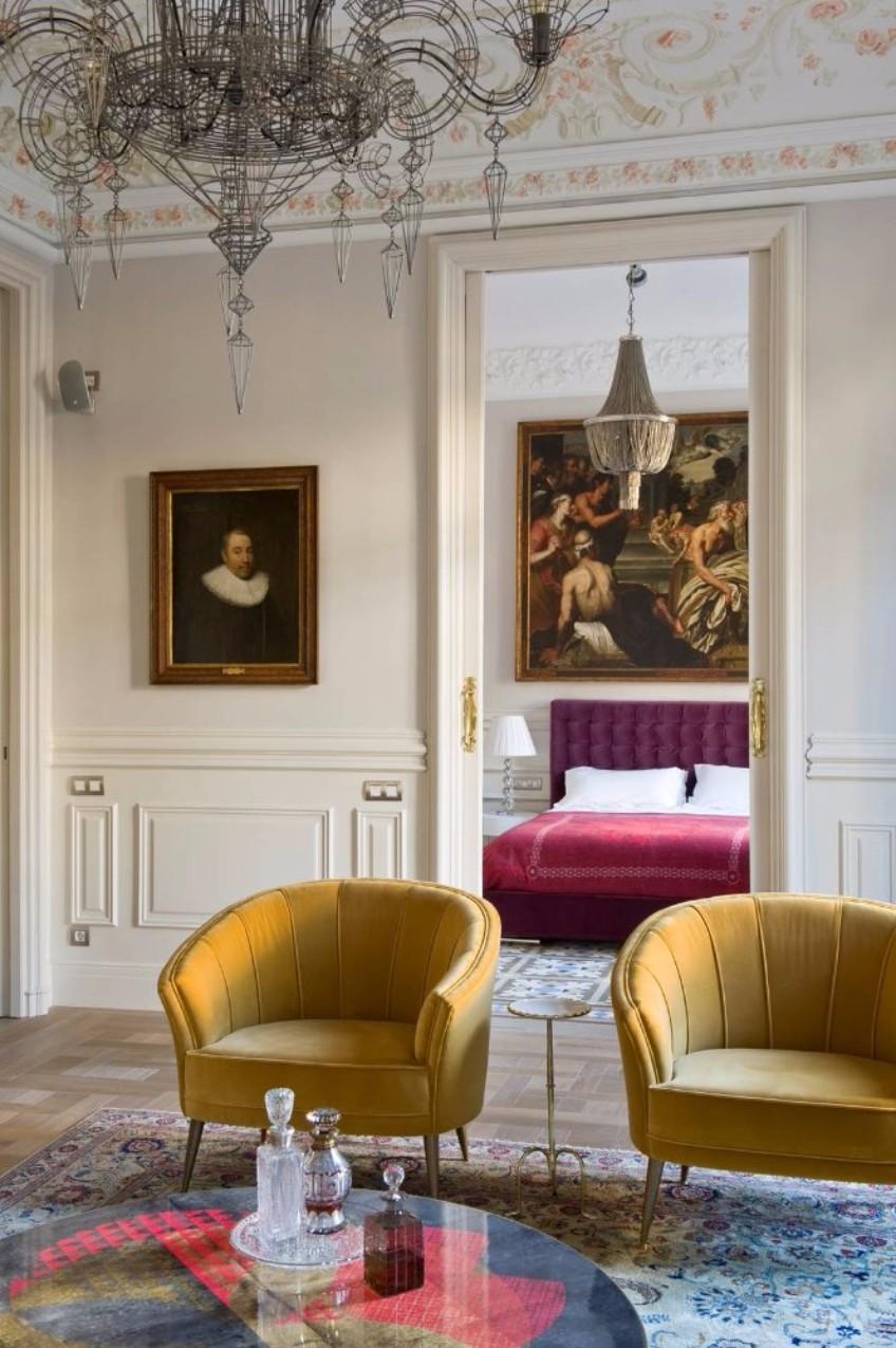 When hospitality design meets an Art Apartment! hospitality design When hospitality design meets an Art Apartment! AAEAAQAAAAAAAAbrAAAAJDE1OGU4ZjMxLWM1OGYtNGRlOS05YWExLTg4MzhkMzhjZDg4OA