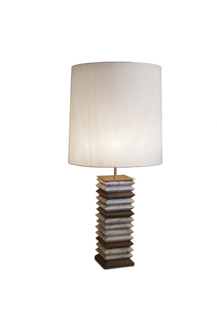 Hospitality Furniture That Will Blow Your Mind- Part3 hospitality furniture 145 Striking Hospitality Furniture That Will Blow Your Mind- Part3 APACHE table lamp