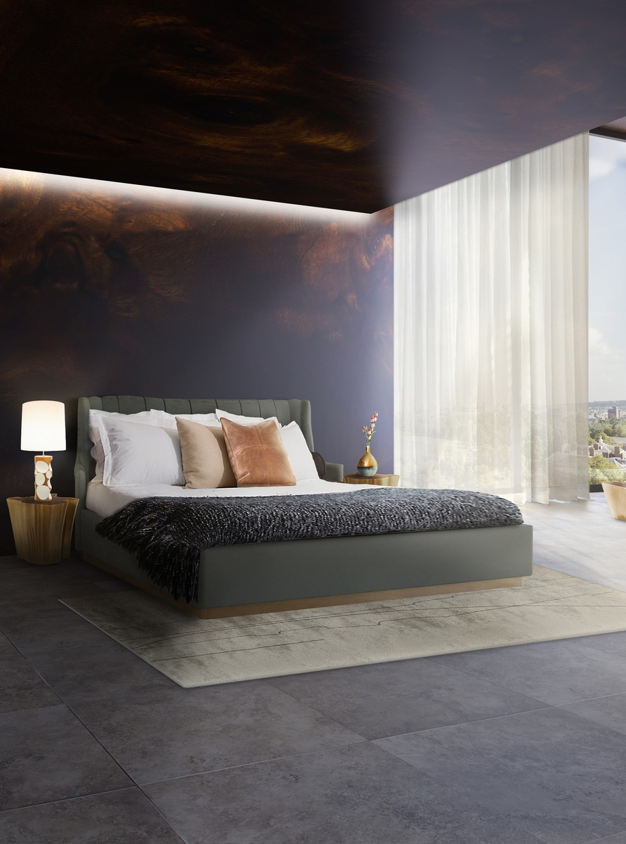 hospitality furniture 145 Striking Hospitality Furniture That Will Blow Your Mind- Part4 BRABBU HOTEL Bedroom Ideas II