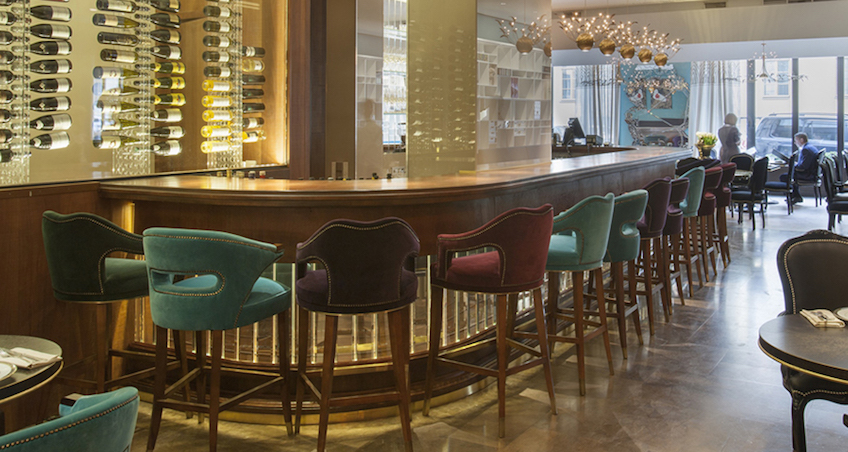 145 Hospitality Furniture That Will Blow Your Mind- Part3 hospitality furniture 145 Striking Hospitality Furniture That Will Blow Your Mind- Part3 BRABBU contract furniture ideas III