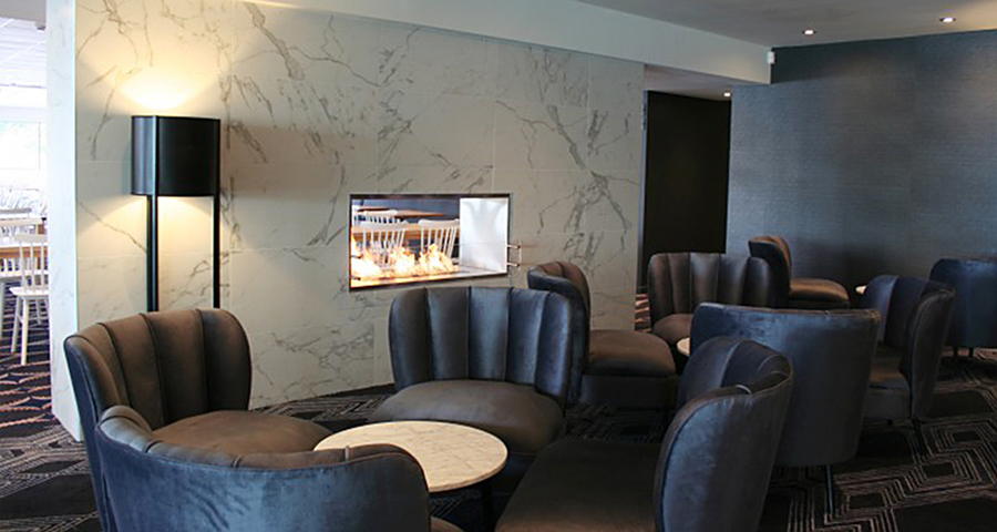 145 Striking Hospitality Furniture That Will Blow Your Mind- Part4 hospitality furniture 145 Striking Hospitality Furniture That Will Blow Your Mind- Part4 BRABBU contract furniture ideas V