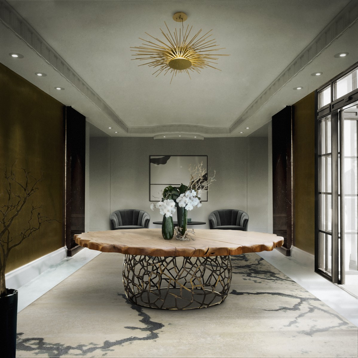 145 Striking Hospitality Furniture That Will Blow Your Mind- Part2 hospitality furniture 145 Striking Hospitality Furniture That Will Blow Your Mind- Part2 ENTRANCE HALL BB Contract
