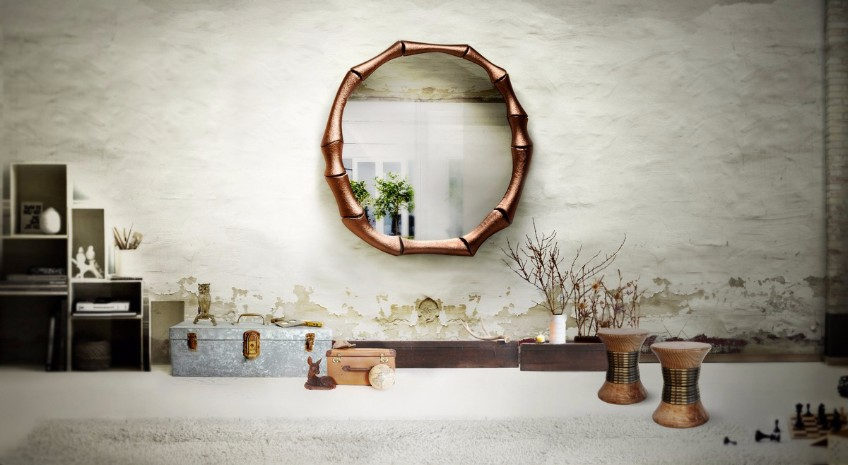 145 Striking Hospitality Furniture That Will Blow Your Mind- Part5 hospitality furniture 145 Striking Hospitality Furniture That Will Blow Your Mind- Part5 ENTRANCE HALL Mirror