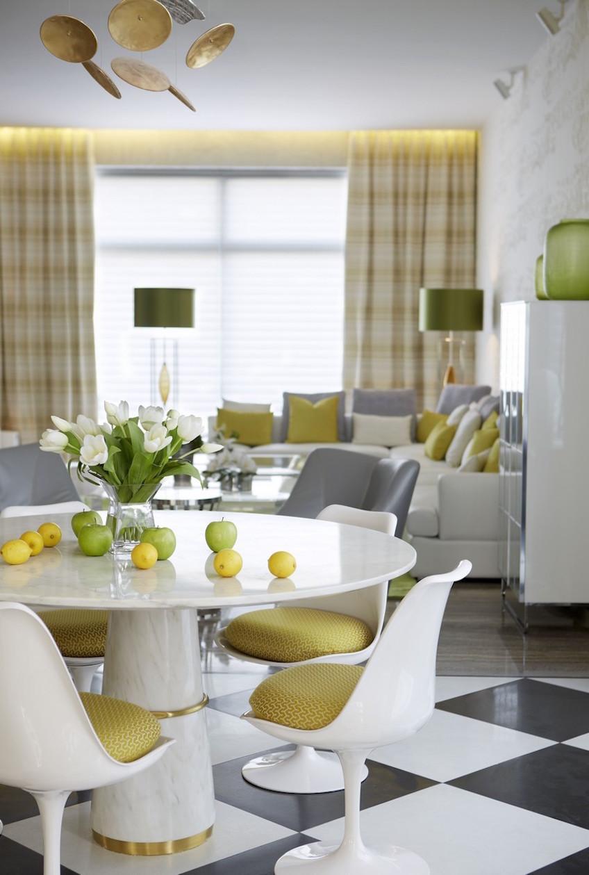 145 Striking Furniture That Will Blow Your Mind- Part6 Hospitality Furniture 145 Striking Hospitality Furniture That Will Blow Your Mind- Part6 Emirates Hills Villa III 1