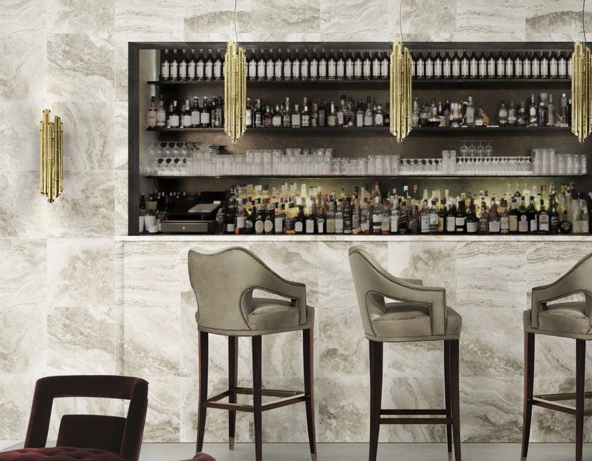 145 Hospitality Furniture That Will Blow Your Mind- Part3 hospitality furniture 145 Striking Hospitality Furniture That Will Blow Your Mind- Part3 Hotel Lobby N20 bar chair 848x660