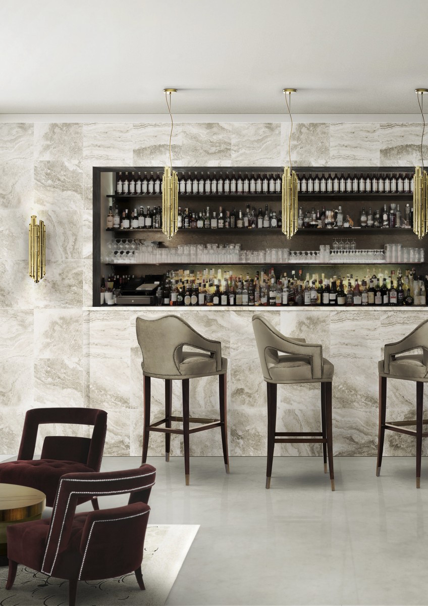 145 Hospitality Furniture That Will Blow Your Mind- Part3 hospitality furniture 145 Striking Hospitality Furniture That Will Blow Your Mind- Part3 Hotel Lobby N20 bar chair