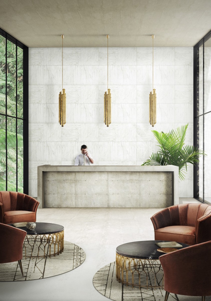 Furniture That Will Blow Your Mind- Part3 hospitality furniture 145 Striking Hospitality Furniture That Will Blow Your Mind- Part3 Hotel furniture set