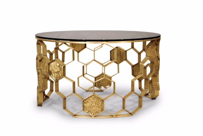145 Striking contract ideas That Will Blow Your Mind- Part5 hospitality furniture 145 Striking Hospitality Furniture That Will Blow Your Mind- Part5 MANUKA center table