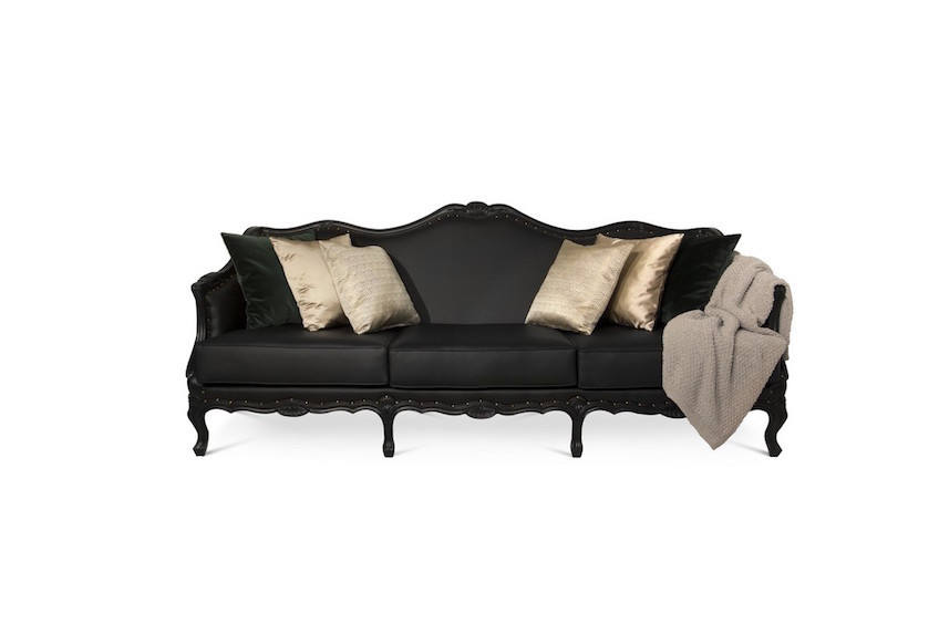 145 Striking Furniture That Will Blow Your Mind- Part6 Hospitality Furniture 145 Striking Hospitality Furniture That Will Blow Your Mind- Part6 OTTAWA sofa 1