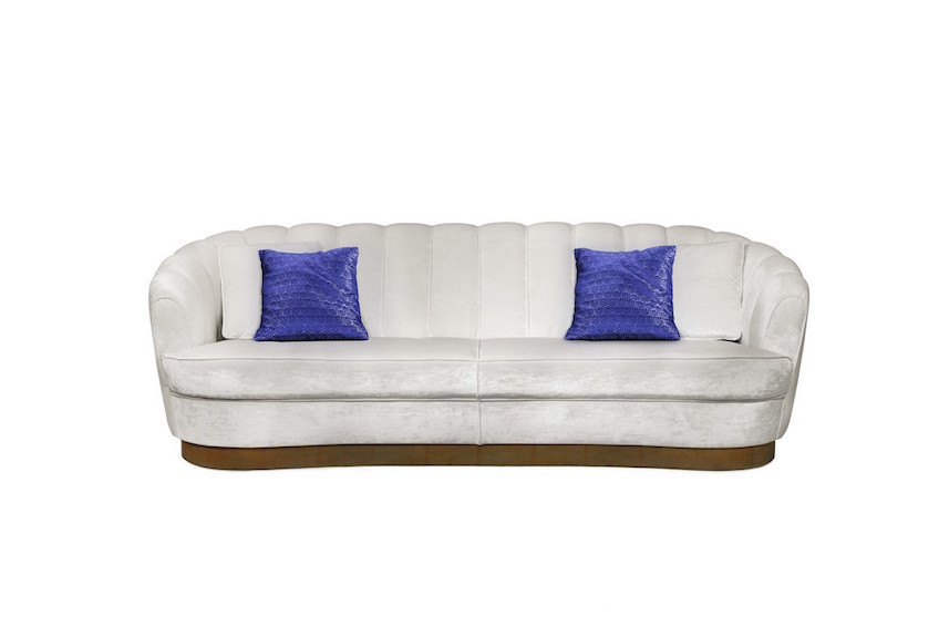 145 Striking Hospitality Furniture That Will Blow Your Mind- Part6 Hospitality Furniture 145 Striking Hospitality Furniture That Will Blow Your Mind- Part6 PEARL sofa 1