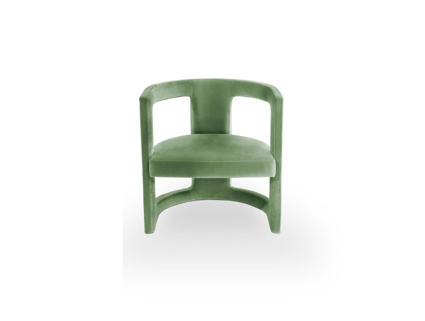 145 Striking Hospitality Furniture That Will Blow Your Mind- Part5 hospitality furniture 145 Striking Hospitality Furniture That Will Blow Your Mind- Part5 RUKAY armchair