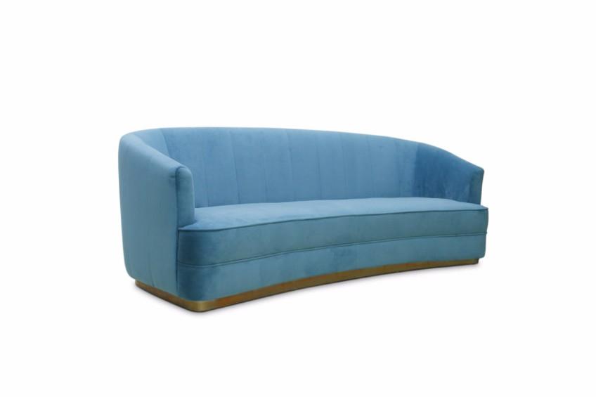 145 Striking Hospitality Furniture That Will Blow Your Mind- Part5 hospitality furniture 145 Striking Hospitality Furniture That Will Blow Your Mind- Part5 SAARI sofa