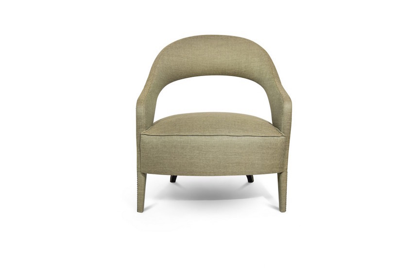 145 Striking Furniture That Will Blow Your Mind- Part6 Hospitality Furniture 145 Striking Hospitality Furniture That Will Blow Your Mind- Part6 TELLUS armchair