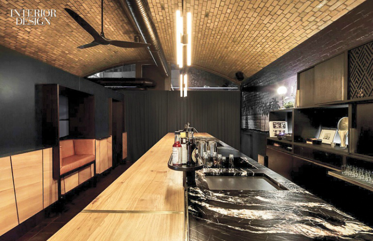 Amazing hospitality design tips for bar projects! hospitality design Amazing hospitality design tips for bar projects! feautured