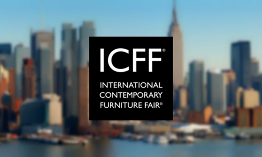ICFF 2017: Top Luxury Brands to visit at the New York trade show luxury brands ICFF 2017: Top Luxury Brands to visit at the New York trade show ICFF New York 2015 Luxe Interiors Design Pavilion