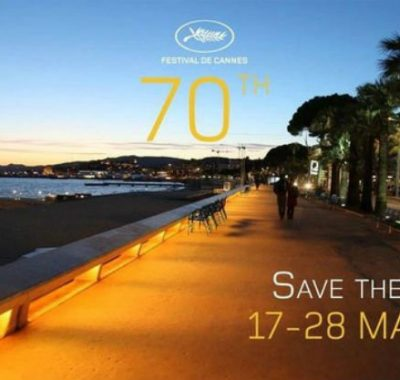 Top 7 Luxury Hotels To Stay During The Glamourous Cannes Film Festival