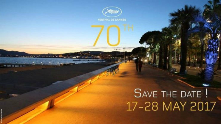 Top 7 Luxury Hotels To Stay During The Glamourous Cannes Film Festival luxury hotels Top 7 Luxury Hotels To Stay During The Glamourous Cannes Film Festival featured