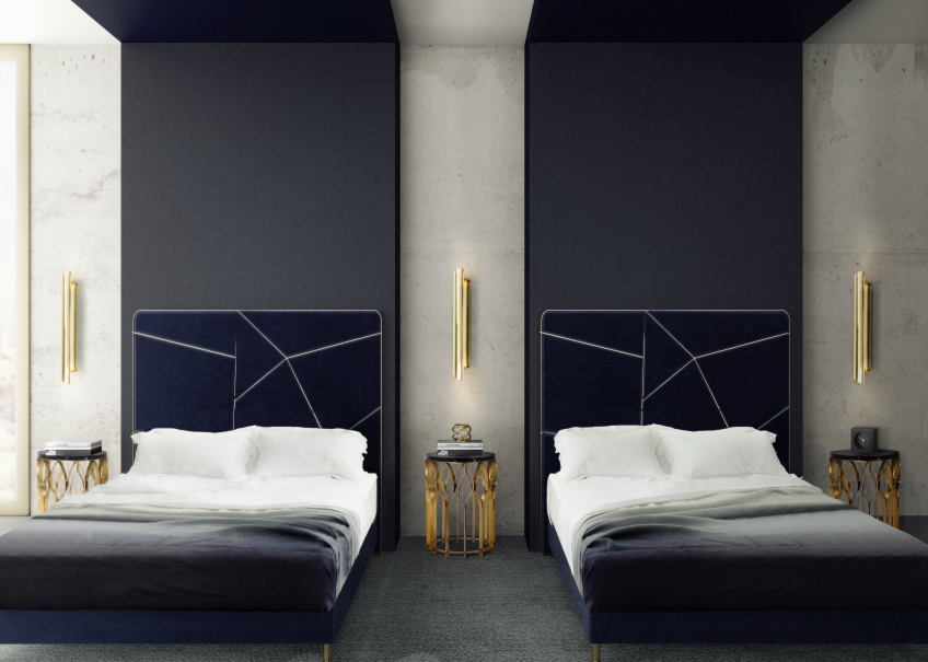 This Hotel Design Project In Berlin Will Blow Your Mind hotel design This Hotel Design Project In Berlin Will Blow Your Mind This Hotel Design Project In Berlin Will Blow Your Mind 5