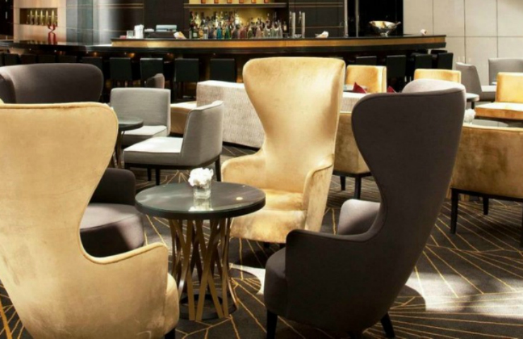 luxury hotels Meet JOI-Design and the Amazing Luxury Hotels They Design jw marriott cannes1 1