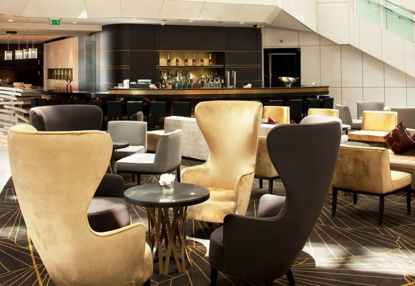 Meet JOI-Design and the Amazing Luxury Hotels They Design luxury hotels Meet JOI-Design and the Amazing Luxury Hotels They Design jw marriott cannes1