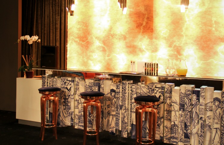 Top 7 Counter Stools for the Perfect Luxurious Bar Design bar design Top 7 Counter Stools for the Perfect Luxurious Bar Design Top 7 Counter Stools for the Perfect Luxurious Bar Design 8