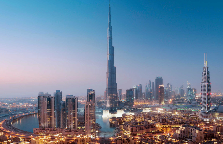 Be Prepared For The TOPHOTELPROJECTS WORLD TOUR in Dubai TOPHOTELPROJECTS World Tour Be Prepared For The TOPHOTELPROJECTS World Tour in Dubai dubai 37075265 1494255242 ImageGalleryLightboxLarge 1