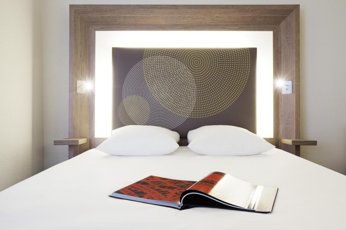 Luxury Hotels In Paris For Maison et Objet 2017  maison et objet 2017 6 Luxury Hotels In Paris For Maison et Objet 2017 Luxury Hotels In Paris For Maison et Objet 2017 2