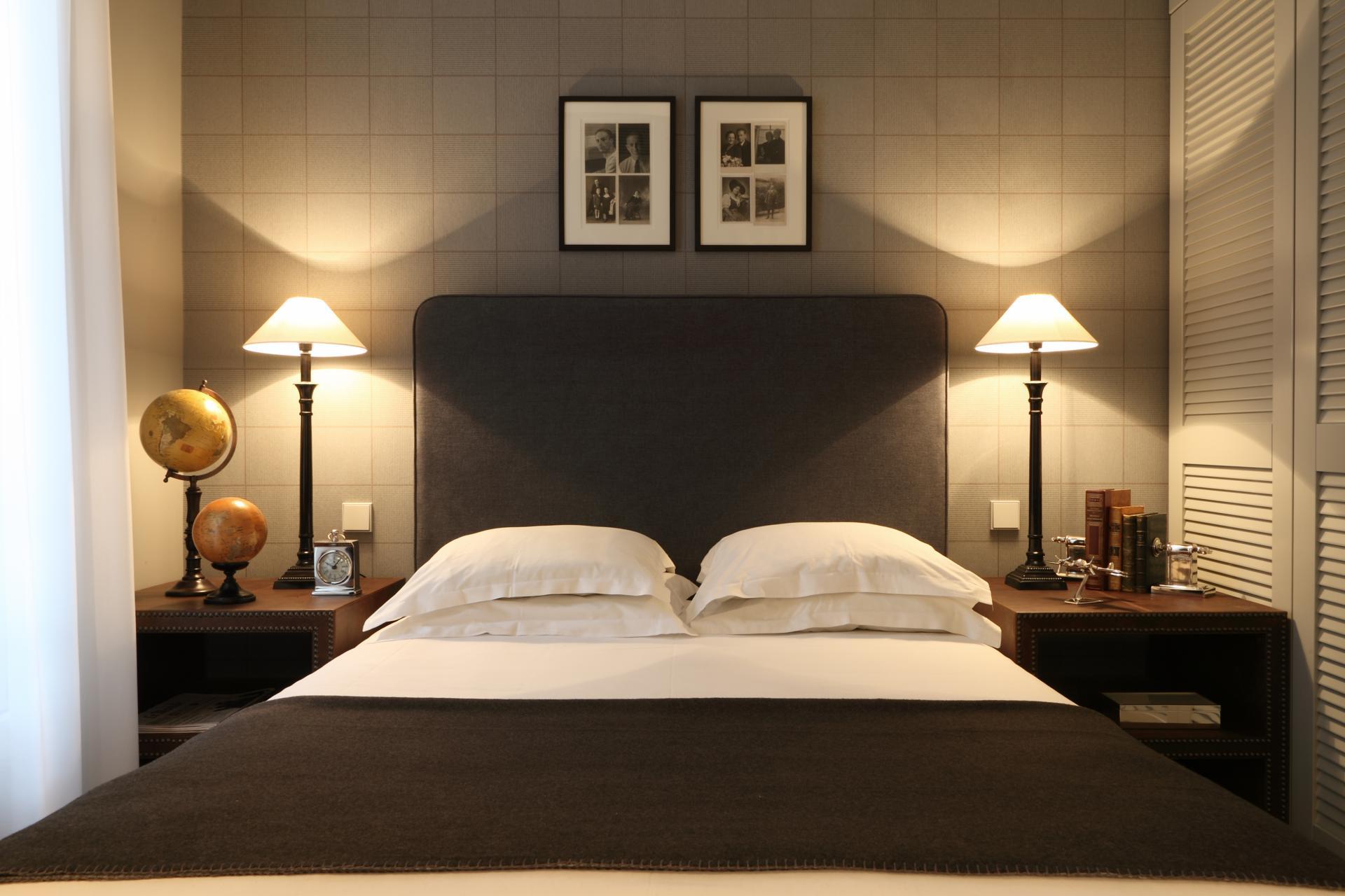 Luxury Hotels In Paris For Maison et Objet 2017  maison et objet 2017 6 Luxury Hotels In Paris For Maison et Objet 2017 Luxury Hotels In Paris For Maison et Objet 2017 3