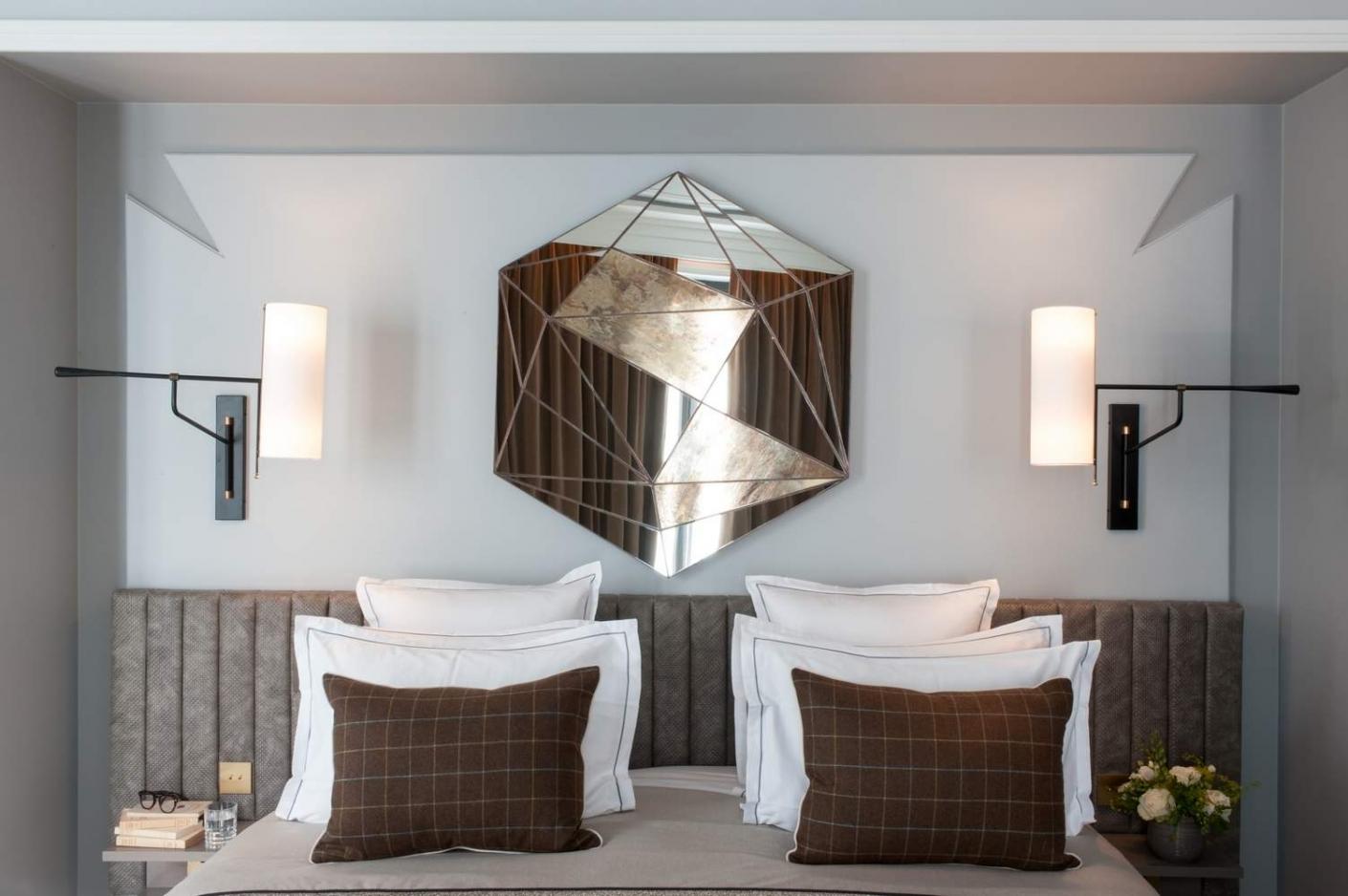 Luxury Hotels In Paris For Maison et Objet 2017  maison et objet 2017 6 Luxury Hotels In Paris For Maison et Objet 2017 Luxury Hotels In Paris For Maison et Objet 2017 4