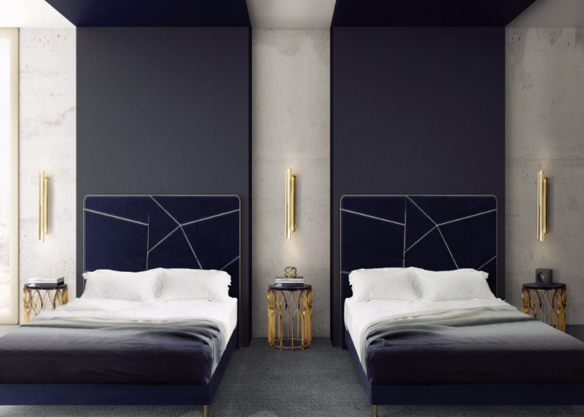Get to know The Hotel Interior Design Trends 2018 hotel interior design Get to know The Hotel Interior Design Trends 2018 brabbu ambience press 102 HR