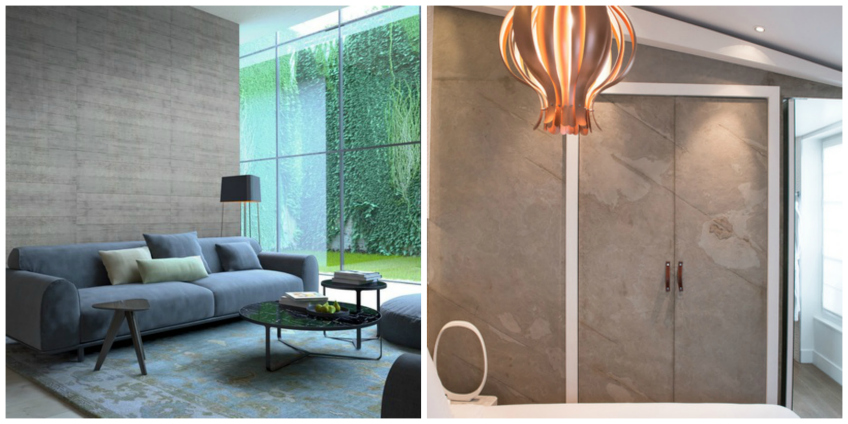 The best 10 exhibitors you must visit in Maison et Objet 2017 hall eight maison et objet 2017 10 exhibitors you must visit in Maison et Objet 2017 hall eight stoneleaf3