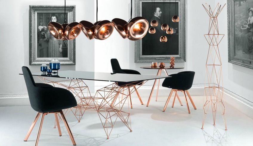 The best 10 exhibitors you must visit in Maison et Objet 2017 hall eight maison et objet 2017 10 exhibitors you must visit in Maison et Objet 2017 hall eight tom dixon1