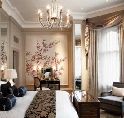 Independent hotel show in London 2017: the 7 coolest places to stay