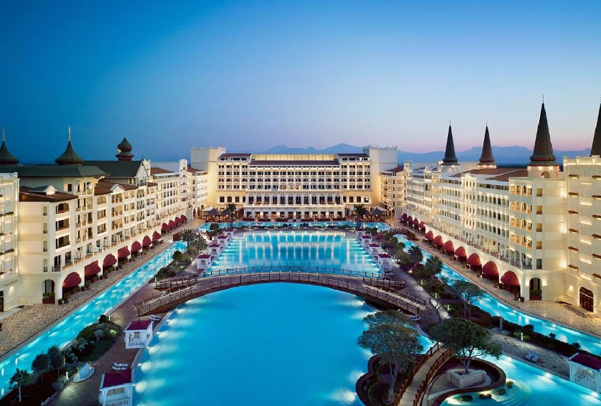 World's leading the top 10 luxurious hotels and resorts luxurious hotels and resorts World's leading the top 10 luxurious hotels and resorts egiptas2