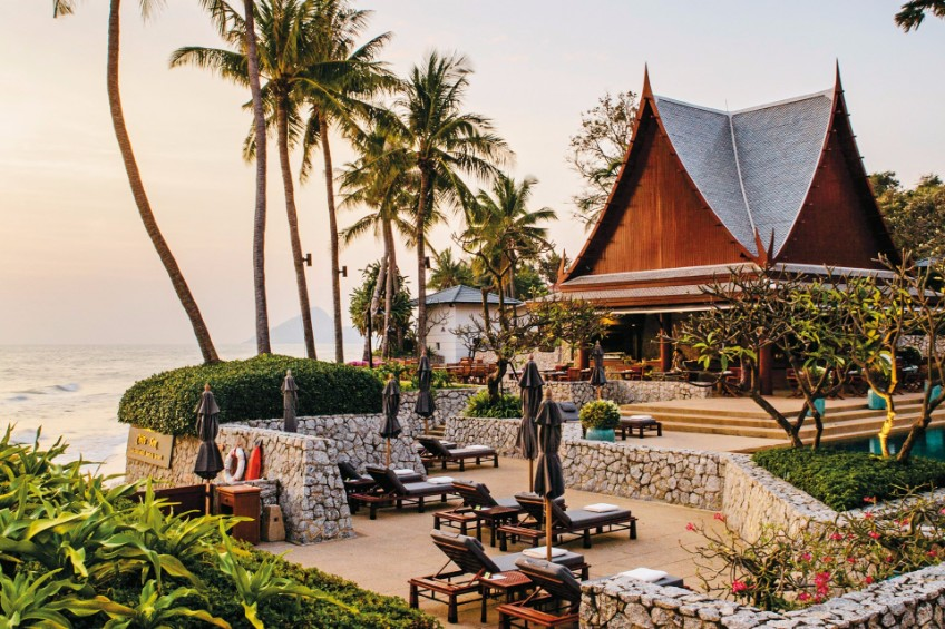 World's leading the top 10 luxurious hotels and resorts luxurious hotels and resorts World's leading the top 10 luxurious hotels and resorts trikampis