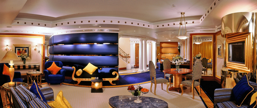 New Year's 2018 destinations- selection of the best hotels to visit best hotels New Year's 2018 destinations: selection of the best hotels to visit New Year   s 2018 destinations selection of the best hotels to visit3