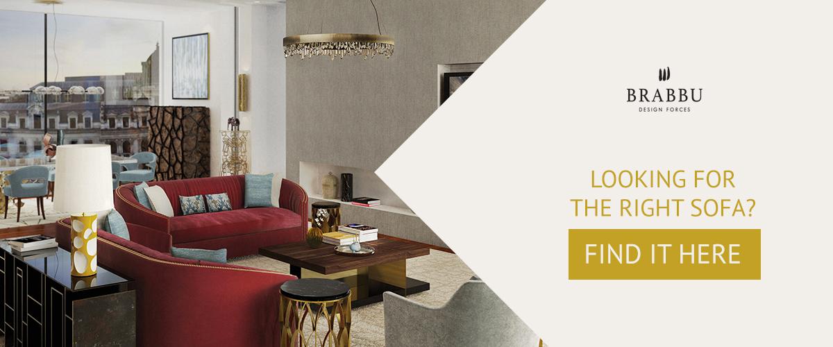 Inspirational ideas to your hospitality design in Maison et Objet 2018 maison et objet 2018 Inspirational ideas to your hospitality design in Maison et Objet 2018 raudona