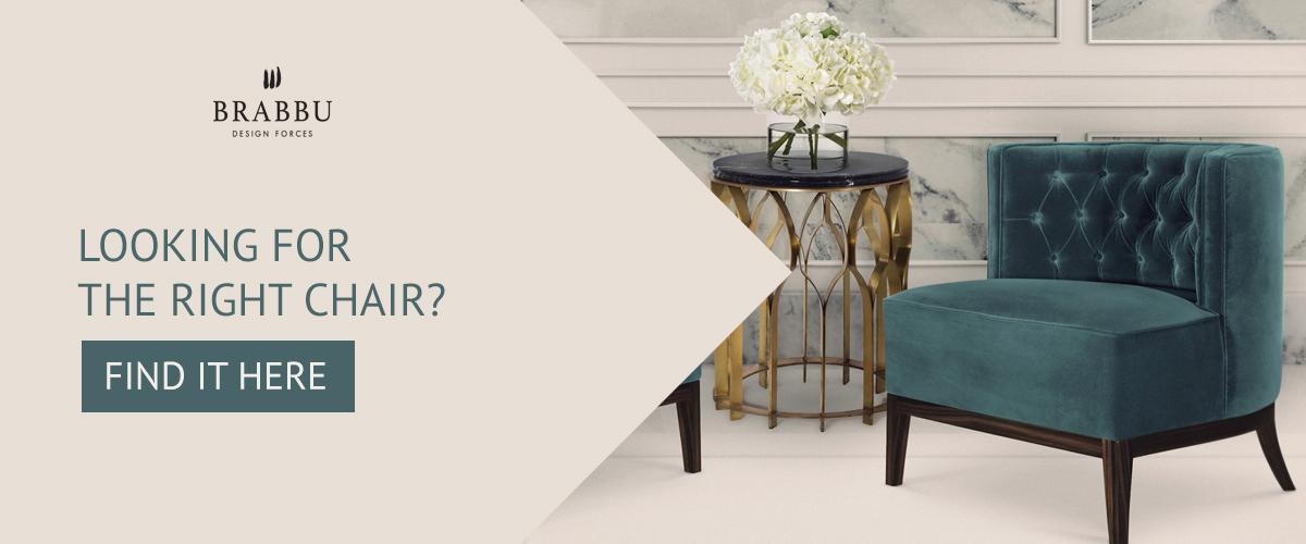 maison et objet 2018 Inspirational ideas to your hospitality design in Maison et Objet 2018 zalia