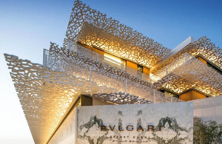 luxury hotels 2018 New luxury hotels 2018- Bulgari Resort Dubai, the most expensive hotel New luxury hotels 2018 Bulgari Resort Dubai the most expensive hotel 4