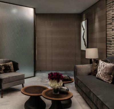 Office interior design ideas by PTANG - incredible tour at La Cresta (3)