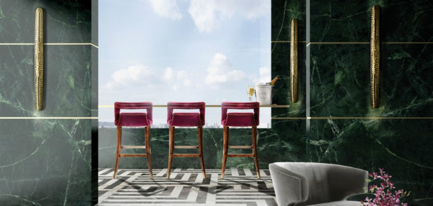25 Confortable reasons to pick Aldeco for hotel interior design ideas hotel interior design ideas 25 Confortable reasons to pick Aldeco for hotel interior design ideas 25 Confortable reasons to pick Aldeco for hotel interior design ideas 6