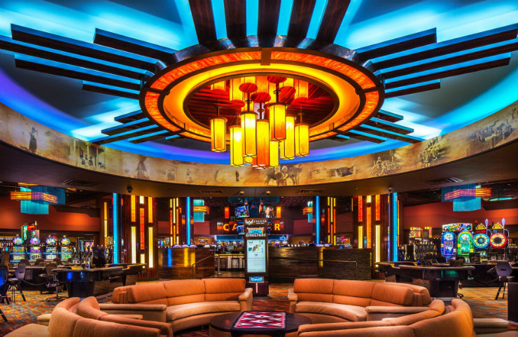 casino interior ideas An inside and outside look to the most expensive casino interior ideas An inside and outside look to the most expensive casino interior ideas