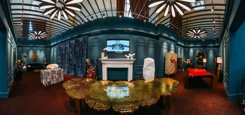 Luxury furniture hotel interior design ideas at Hotel Bulgari Beijing hotel bulgari beijing East meets West – Portuguese luxury furniture at Hotel Bulgari Beijing East meets West Portuguese luxury furniture at Hotel Bulgari Beijing 1