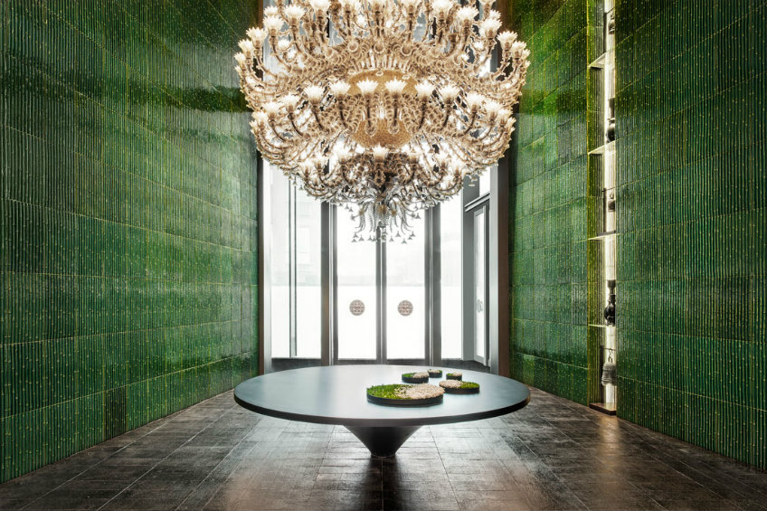 New Piero Lissoni hotel luxury design new piero lissoni hotel New Piero Lissoni hotel design- the much anticipated The Middle House The Middle House hotel 3