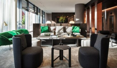 boutique luxury hotels 10 worthy Milan boutique luxury hotels you must check in right now 10 worthy Milan boutique luxury hotels you must check in right now 409x237