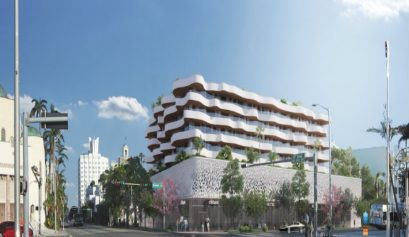 Miami boutique hotels 10 new Miami boutique hotels we cannot wait to open 2018 04 27 RENDERING 1 finvarb 1 409x237
