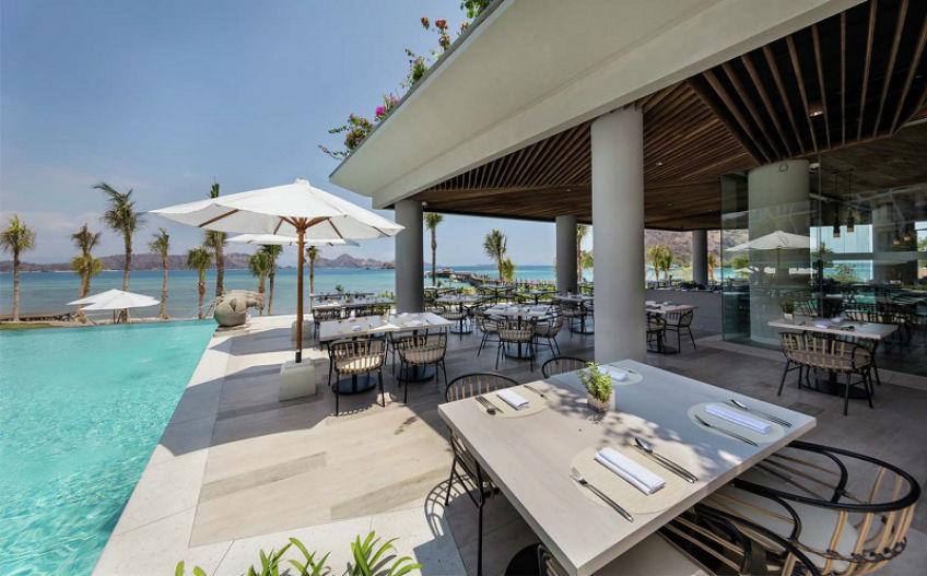 New Luxury First Five-Star Resort - Ayana Komodo by Wimberly Interiors luxury first five-star resort New Luxury First Five-Star Resort - Ayana Komodo by Wimberly Interiors Ayana hotel