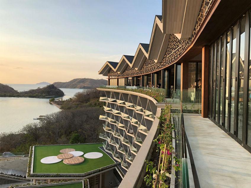 New Luxury First Five-Star Resort - Ayana Komodo by Wimberly Interiors luxury first five-star resort New Luxury First Five-Star Resort – Ayana Komodo by Wimberly Interiors AyanaEditedImage 1